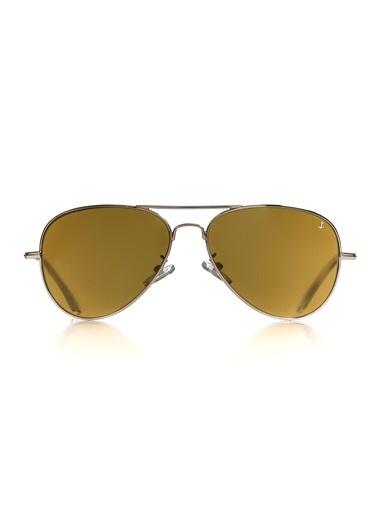 Güneş Gözlüğü-Q Marines
